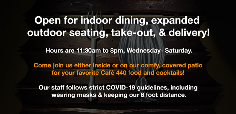Cafe-440-Featured-Blog-Image-New-Hours